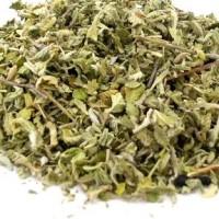 """""""Herbal Incense"""""""