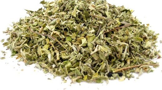 Image result for herbal incense