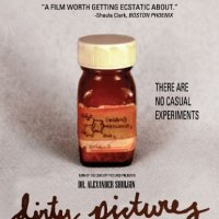 10 drugs documentaries worth watching