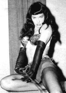 gal-bettie-page-08-jpg