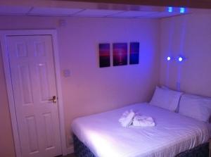 room-28